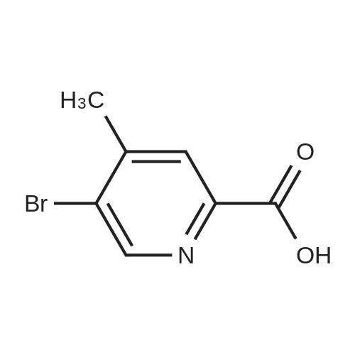 Chemical Structure| 886365-02-2