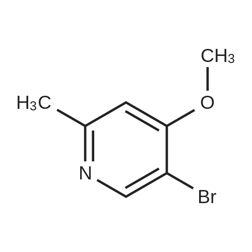 Chemical Structure| 886372-61-8