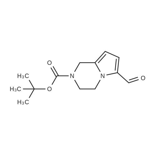 Chemical Structure| 1174068-79-1