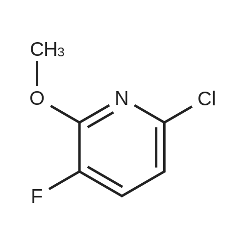 Chemical Structure| 1261473-36-2