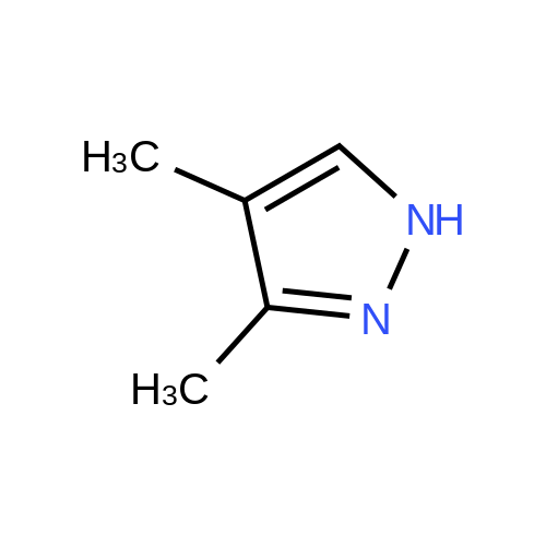 Chemical Structure| 2820-37-3