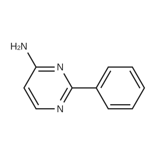 Chemical Structure| 33630-25-0