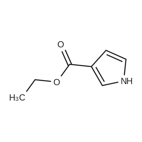 Chemical Structure| 37964-17-3