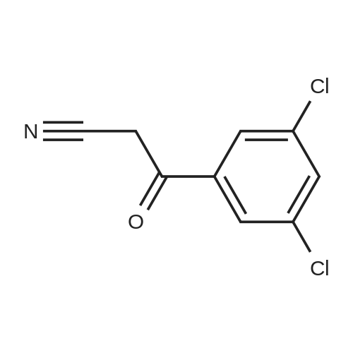 Chemical Structure| 69316-09-2