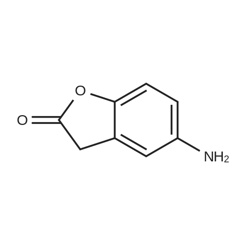 Chemical Structure| 83528-03-4