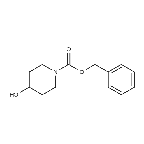 Chemical Structure| 95798-23-5