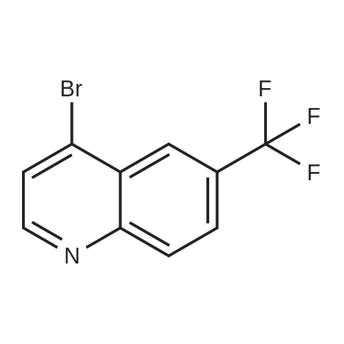 Chemical Structure| 1070879-32-1