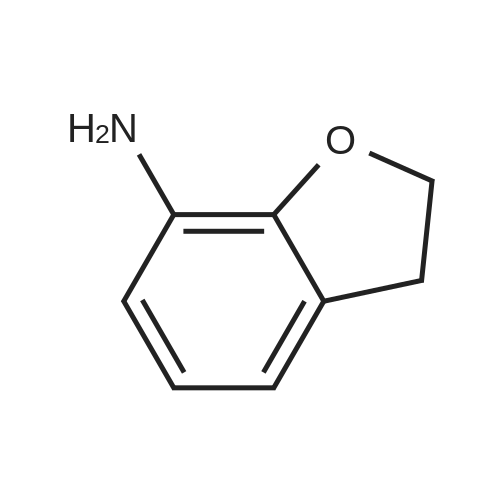 Chemical Structure| 13414-56-7