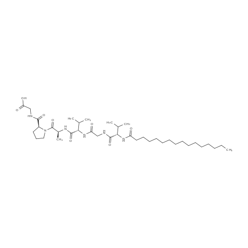 Chemical Structure| 171263-26-6
