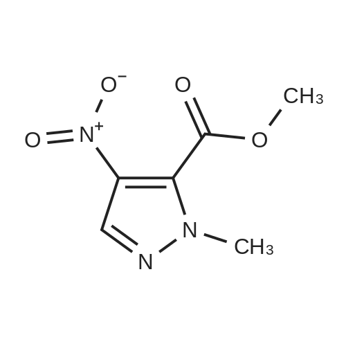 Chemical Structure| 309740-49-6