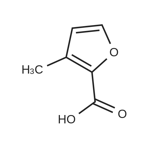 Chemical Structure| 4412-96-8