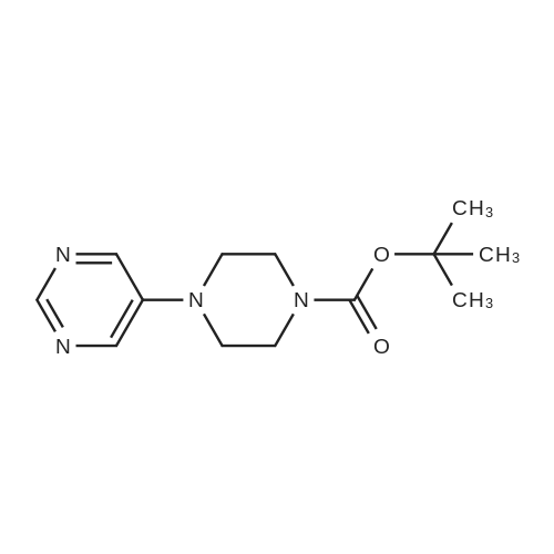 Chemical Structure| 634468-96-5