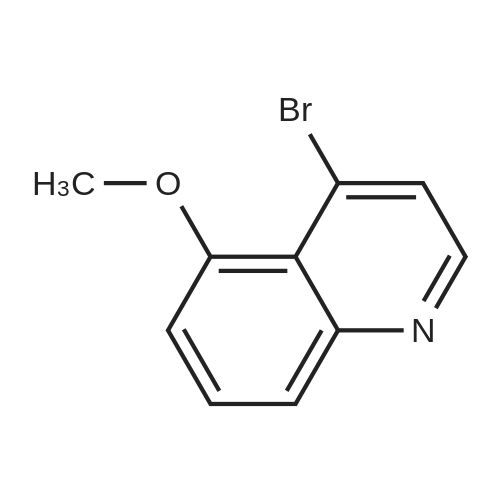 Chemical Structure| 643069-46-9