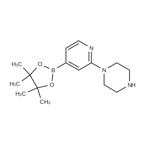 Chemical Structure| 957198-31-1