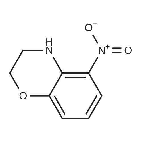 Chemical Structure| 137469-90-0