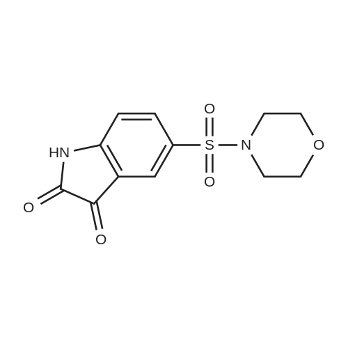 Chemical Structure  220510-03-2
