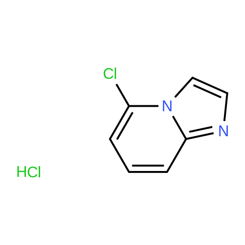 Chemical Structure| 3931-68-8