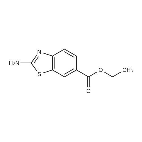 Chemical Structure| 50850-93-6