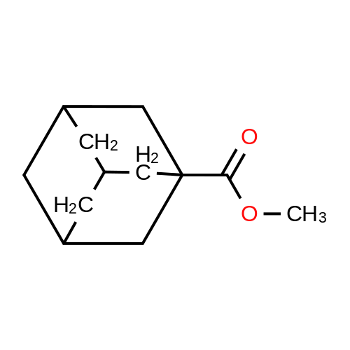 Chemical Structure  711-01-3
