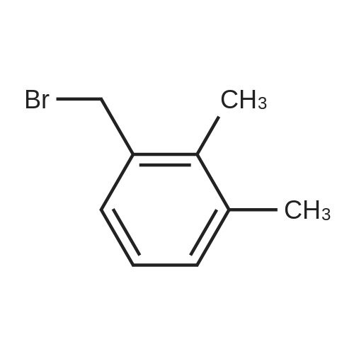 Chemical Structure| 81093-21-2