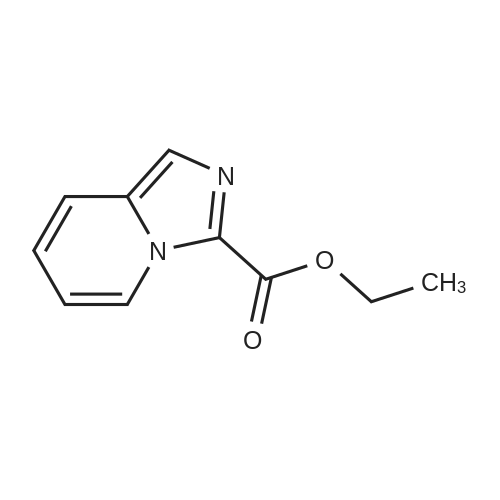 Chemical Structure| 81803-60-3