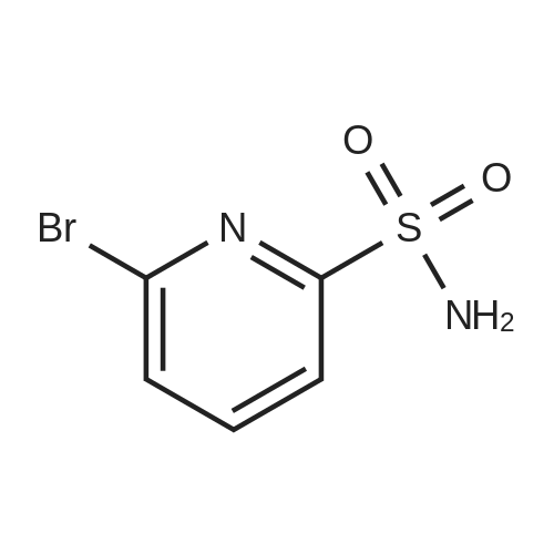 Chemical Structure| 856013-04-2