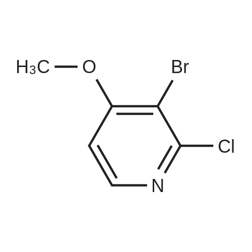 Chemical Structure| 144584-29-2