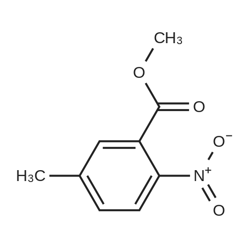 Chemical Structure  20587-30-8
