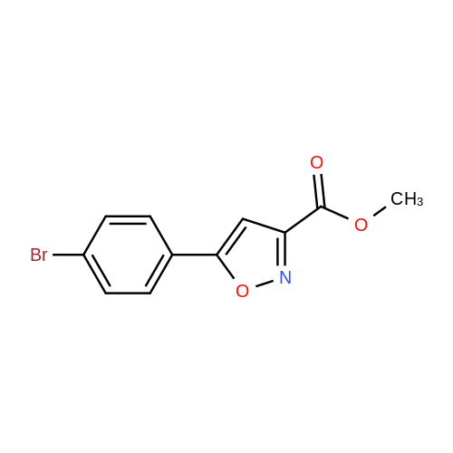 Chemical Structure  517870-15-4