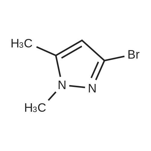 Chemical Structure| 5744-80-9