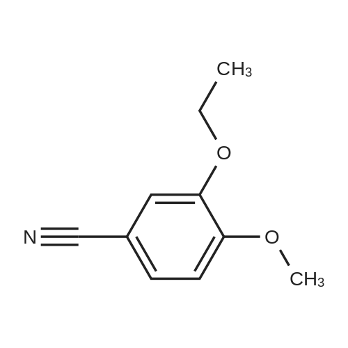 Chemical Structure| 60758-86-3