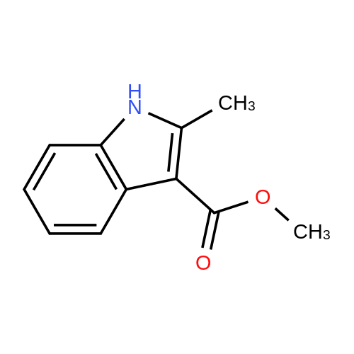 Chemical Structure| 65417-22-3