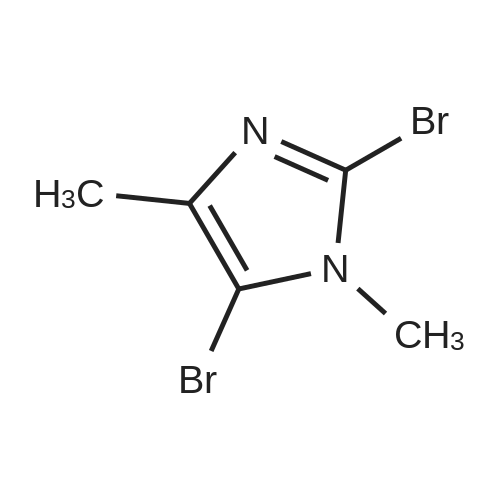 Chemical Structure| 850429-58-2