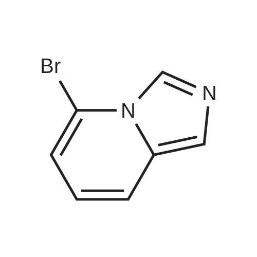 Chemical Structure| 885275-77-4