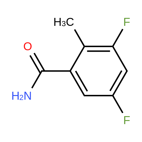 Chemical Structure| 1323966-37-5