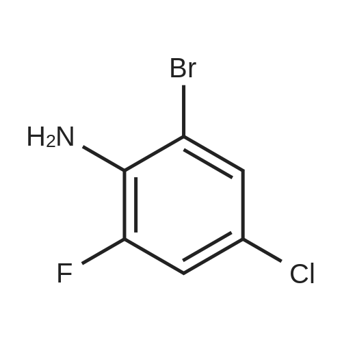Chemical Structure| 195191-47-0