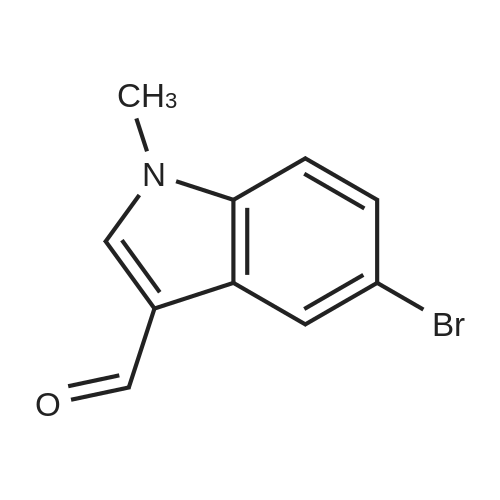 Chemical Structure| 10102-94-0