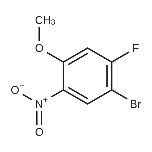 Chemical Structure| 1352244-77-9