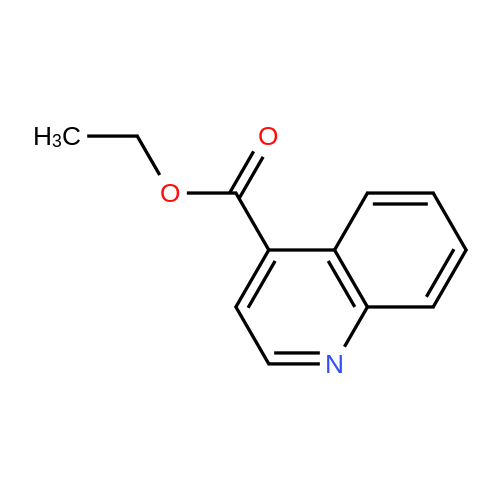 Chemical Structure| 10447-29-7