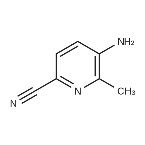Chemical Structure| 1079054-78-6