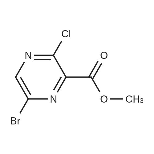 Chemical Structure| 1256921-67-1