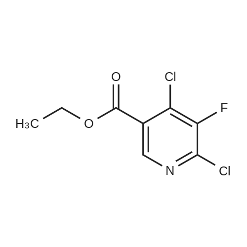 Chemical Structure| 154012-17-6