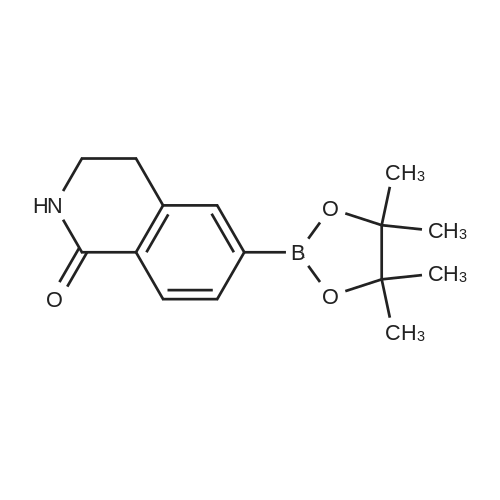 Chemical Structure| 376584-30-4