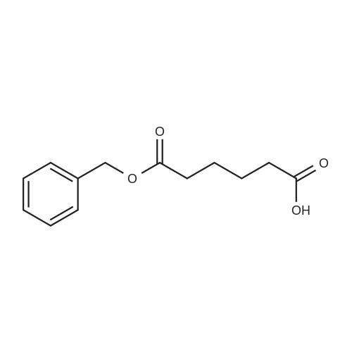 Chemical Structure  40542-90-3