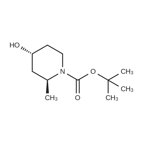 Chemical Structure| 790667-91-3