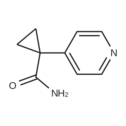 Chemical Structure| 792175-88-3