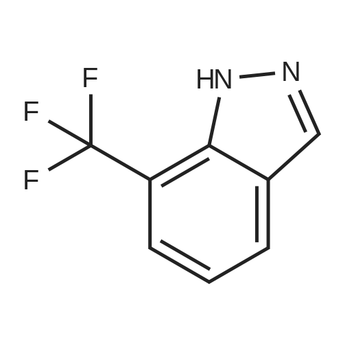 Chemical Structure| 885694-00-8
