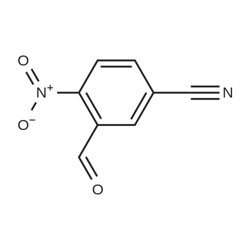 Chemical Structure| 90178-82-8