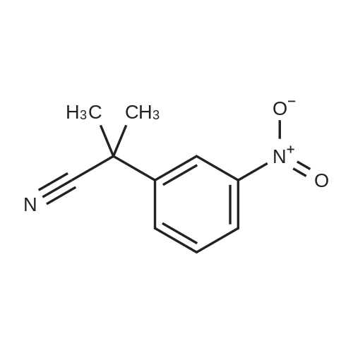 Chemical Structure| 915394-28-4