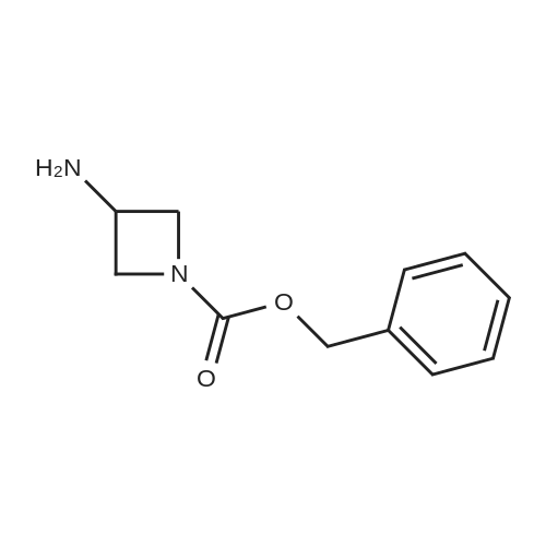 Chemical Structure| 112257-20-2
